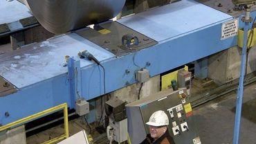 Travaillant à flux tendu, les constructeurs automobiles, clients d'ArcelorMittal, redoutent que de nouvelles grèves impactent la livraison de leurs tôles.
