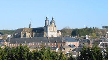 Elections régionales: les enjeux dans la circonscription de Neufchâteau-Virton