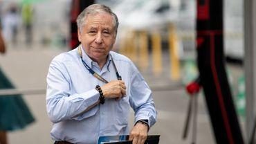 Le président de la Fédération internationale de l'automobile (FIA) Jean Todt estime que les coûts de la Formule 1 devront être à nouveau réduits pour assurer la survie des équipes et de la discipline. Il veut profiter de la crise du coronavirus pour diminuer les budgets en F1.