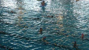 L'enquête publique pour la future piscine Jonfosse à Liège est terminée (photo d'illustration)