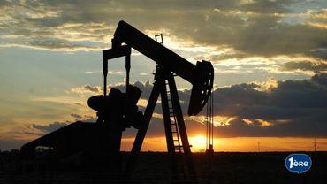 Va-t-on tout droit vers un choc pétrolier en 2020 ?