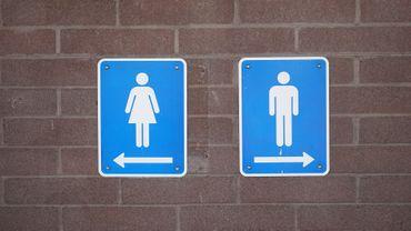 Chine : les employés d'une entreprise sanctionnés financièrement lorsqu'ils se rendent aux toilettes