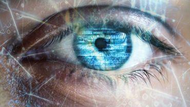 Depuis une dizaine d'années, les chercheurs ont montré que l'analyse des mouvements des yeux permettait de détecter certains troubles neurocognitifs