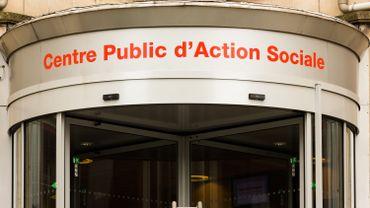 """La Fédération des CPAS de Wallonie  propose aux communes de transférer aux CPAS leurs compétences sociales prévu dans sa déclaration de politique régionale """"améliorée"""", approuvé vendredi en assemblée générale à Namur."""