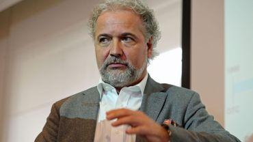 Standard : Fornieri envisage une action en justice contre Venanzi