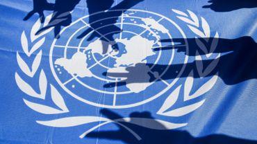 Comprendre Le Pacte Mondial De LONU Sur La Migration En Trois Questions