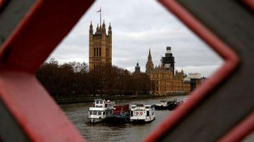 Le parlement britannique se prononcera le 15 janvier sur l'accord du Brexit