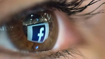 Le réseau social Facebook a revu mercredi à la hausse, à quelque 87 millions, le nombre d'utilisateurs dont les données ont été récupérées à leur insu par la firme Cambridge Analytica.