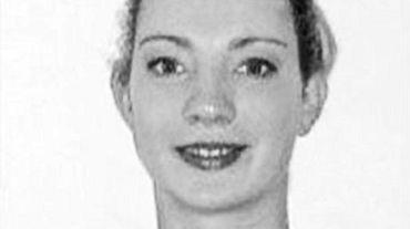 Portrait d'archives d'Isabelle Prime