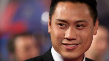 """Jon M. Chu (""""G.I. Joe 2"""") serait en discussion avec la boîte de production pour tourner la suite des aventures des magiciens"""
