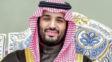 Le prince héritier saoudien Mohammed ben Salmane a officiellement lancé dimanche à Ryad une coalition militaire antiterroriste de 41 pays musulmans