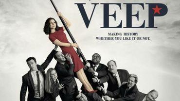 """Emmy Awards 2017: fin de mandat pour """"Veep""""?"""