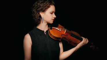 EN DIRECT du Concert d'ouverture du KlaraFestival