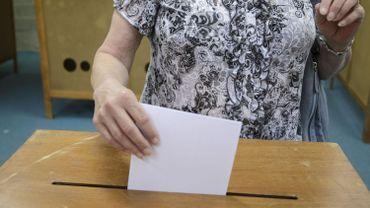 Le Parlement veut permettre le vote des germanophones qui habitent à l'étranger