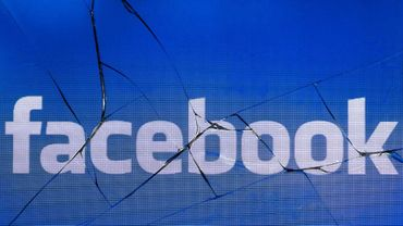 """Lorsqu'un proche décède, il est possible à ses amis ou membres de sa famille de demander à Facebook de transformer son profil en """"compte de commémoration"""""""