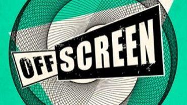 L'Offscreen Film Festival se tiendra du 4 au 22 mars 2015