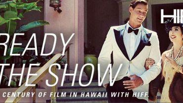 """The Broken Circle Breakdown"" primé au Festival internaitonal du film d'Hawaï"