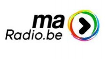 Le radioplayer unique maRadio.be, pour les radios belges francophones, lancé le 28 avril
