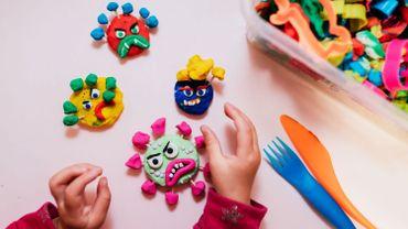 Face à des informations parfois inquiétantes pour les parents, quelle attitude adopter dans sa façon de communiquer avec les enfants?