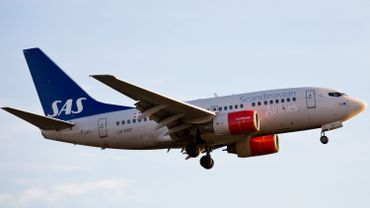 Une grève du personnel ne justifie pas la non-indemnisation de passagers lésés, selon la justice européenne. Image d'illustration