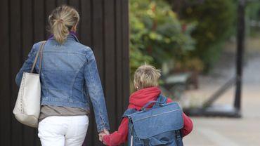 Quatre parents séparés sur dix ne perçoivent pas leur contribution régulièrement