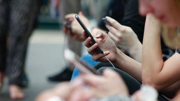 La 5G devrait couvrir jusqu'à 65% de la population mondiale d'ici 2025