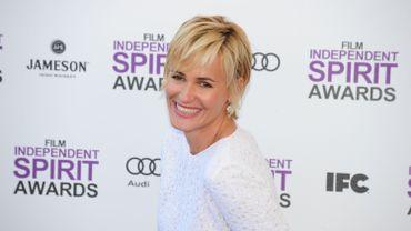 Judith Godrèche lance une nouvelle série dont elle sera la star sur HBO