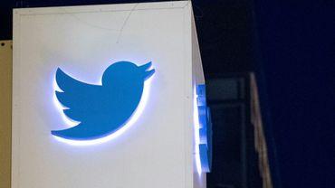 En novembre 2017, Twitter avait opéré une mini-révolution en abandonnant la limite de 140 caractères