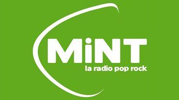 Rediffusion de Mint: pas de sanction pour les radios mais il y a bien infraction