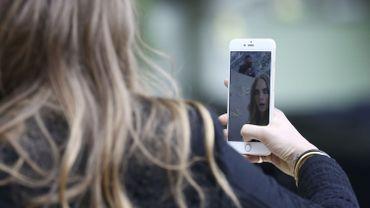 En 2015, les selfies ont fait plus de morts que les requins