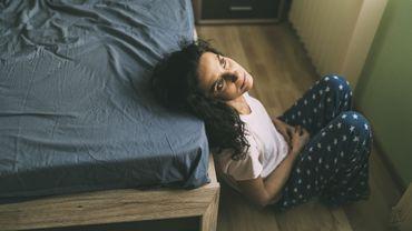 La prise de contraceptifs hormonaux après l'âge de 38 ans rend l'arrivée de la ménopause plus difficile à prévoir.