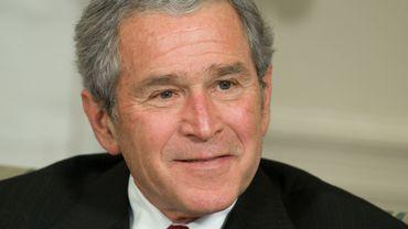 Et si Georges Bush avait décidé de sauver Lehman Brothers le 15 septembre 2008?