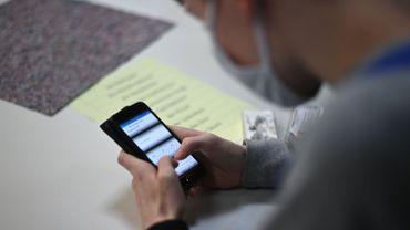 La loi belge imposant aux opérateurs de téléphonie de conserver les métadonnées des connexions Internet et des échanges téléphoniques est jugée contraire au droit européen