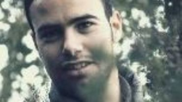 Hamza Hattou, le convoyeur d'Abdeslam après les attentats de Paris, sort de prison ce mardi