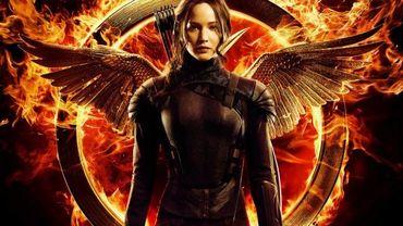 """La bande originale de """"Hunger Games : La Révolte : Partie 1"""" sortira le 17 novembre"""