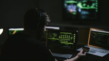 Que peut-on trouver sur le darknet?