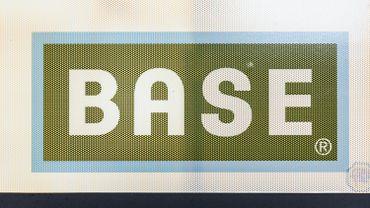 Rien ne dit, pour le moment, que la marque Base s'effacera un jour au profit de Telenet.