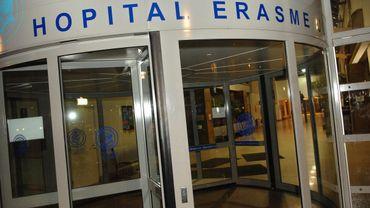 Les services des urgences des hôpitaux bruxellois sont fréquemment débordés