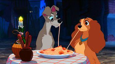 Un remake du classique de 1955 est en développement chez Disney.