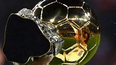 Décès de Jacques Ferran co-fondateur de la Coupe d'Europe et du Ballon d'Or