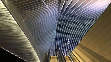L'œuvre de Santiago Calatrava, bientôt au patrimoine architectural ?