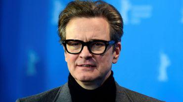 """Oscar 2011 pour """"Le discours d'un roi"""", le Britannique Colin Firth doit interpréter un commandant de la marine britannique qui ne parvient pas à sauver les marins de la tragédie."""