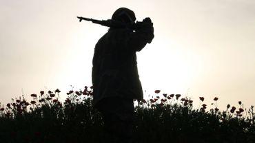 Selon l'ONU, 40 à 50% des combattants en Syrie sont entre-temps revenus