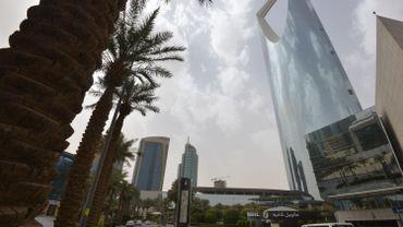 Le G20 doit tenir un sommet en visioconférence présidé par l'Arabie saoudite.
