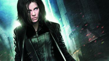 """Sorti en 2012, """"Underworld : Awakening"""" a rapporté pas moins de 160M$ à travers le monde"""