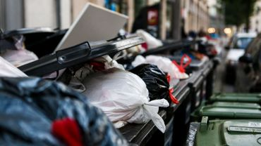 Des mesures pour réduire la production de déchets à Dison