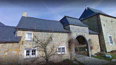 A Assesse, l'école fondamentale l'Arbre-en-Ciel avait besoin de 24.000 euros pour pouvoir payer et garder tous ses enseignants en ce début de rentrée scolaire.