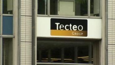 Un administrateur MR de Tecteo a démissionné