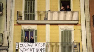 Coronavirus en Espagne : plusieurs villes se confinent à nouveau, impossible de s'y rendre actuellement