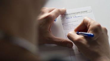 Les prescriptions médicales électroniques bientôt obligatoires et limitées à une durée de trois mois au jour près